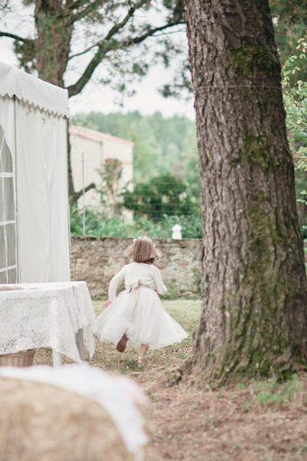 photographe-mariage-vendee-N&P-90