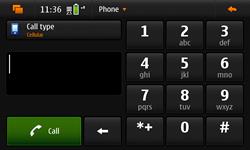 dialing_horizontal