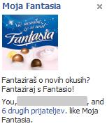 fb_ad