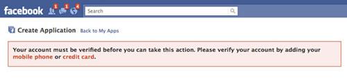 regitracija-facebook-razvijalec