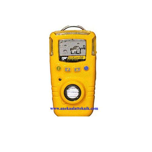 Gas Detector Portable Gas Detector Portable BW Alert X treme