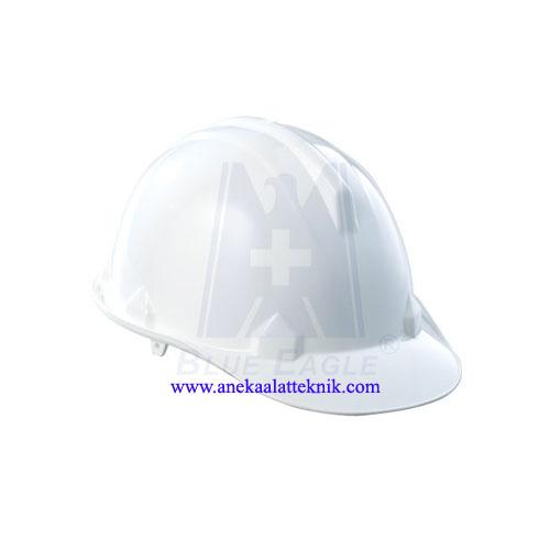Jual Helmet Safety Blue Eagle HC31WH