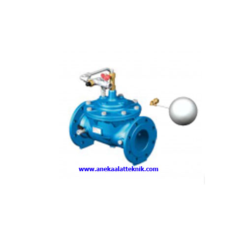 Jual HYDRO Vega K3 Series 40 PFA 10 / Harga HYDRO Vega K3 Series 40 PFA 10