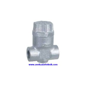Jual Steam Trap YSP 2