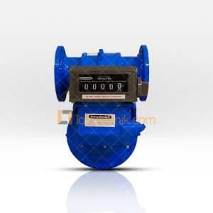 jual flow meter avery hardoll bm 250