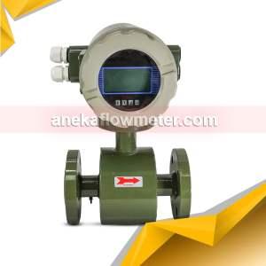 Electromagnetic Flow Meter HLN dn 25