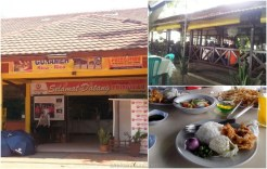 Alamat Lokasi Restoran Pringsewu Indramayu