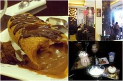 ChocoKlik Cafe and Choco House Purwokerto