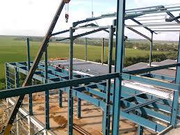 kanopi baja ringan tangerang kontraktor bangunan jakarta,konstruksi pabrik, gudang ...