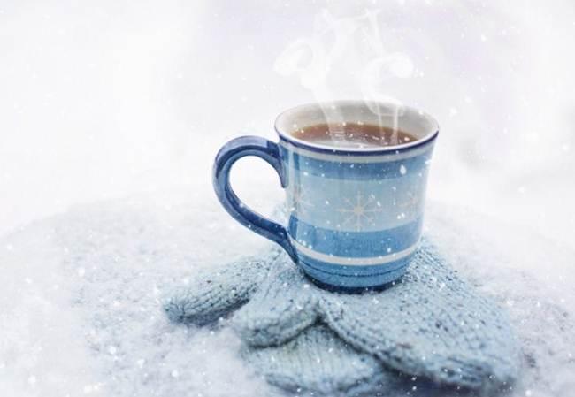 Resep Rain Creamy Coffee
