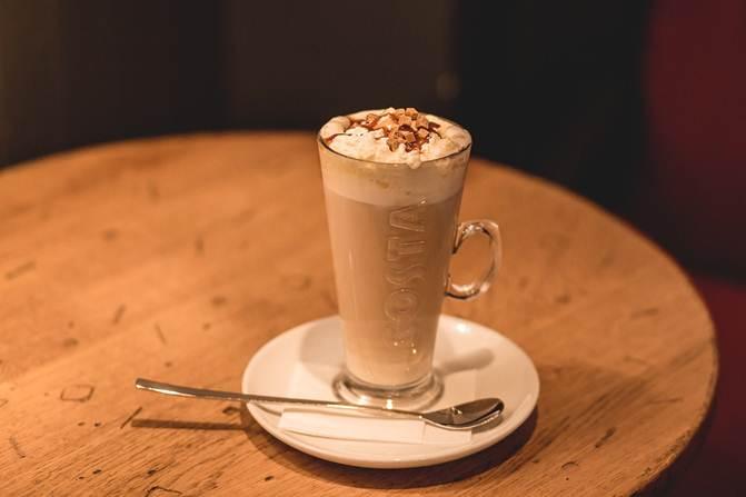 5 Resep Aneka Minuman Menu Ala Cafe yang Mudah Dibuat di Mana saja