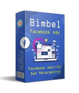 bimbel-facebook-ads