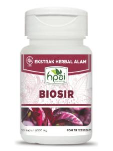 herbal-wasir-biosir