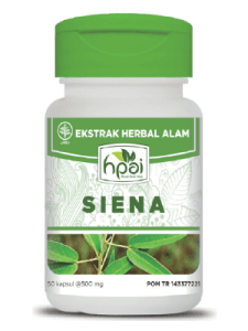 siena-herbal-memperlancar-bab