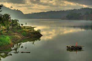 Reservoir Sermo