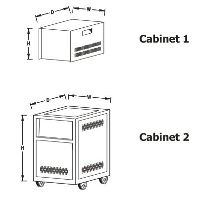 2 Way Toggle Switch Wiring Diagram, 2, Free Engine Image