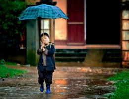 rain-photography-14-575x442