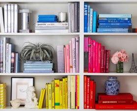 Como-organizar-tus-libros-6