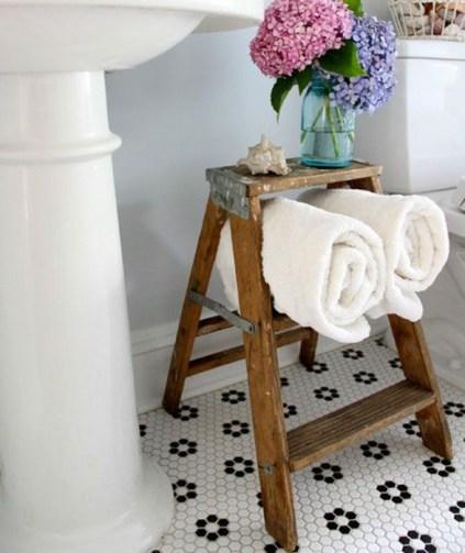 imagen: Pinterest.com