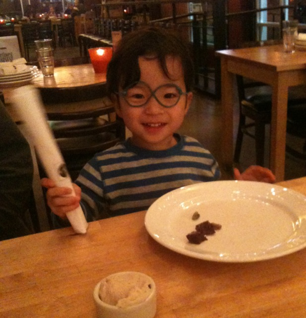 best restaurants for kids in seattle
