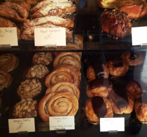 byen bakeri seattle