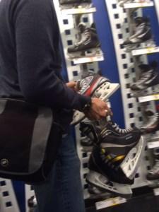 skate shopping in canada