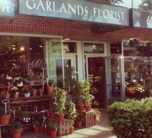garlands florist maybe 2005