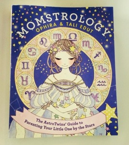 momstrology