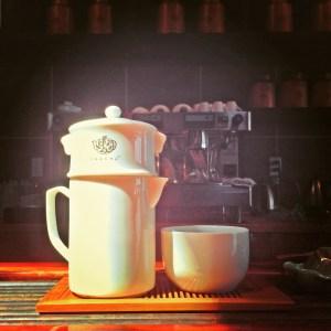 fancy place to drink tea near seattle