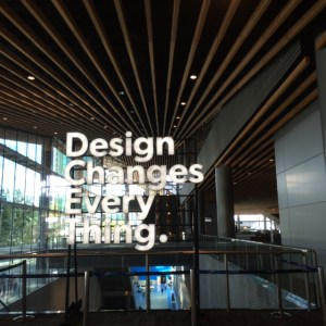 IDSWEST Conference 2015 Vancouver Convention Centre