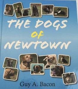 dogs of newton book review
