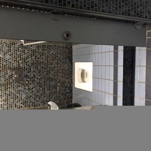 Some of the toilets at Hong Kong Disneyland