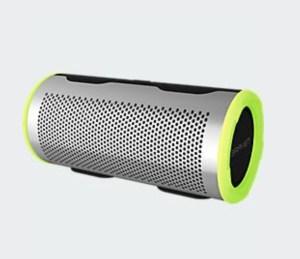 Braven 360 Portable Speaker