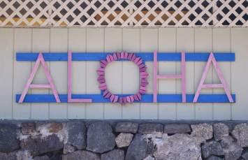 Sprachlos-in-Hawaii-Aloha