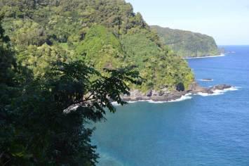 Sprachlos-in-Hawaii-Küste
