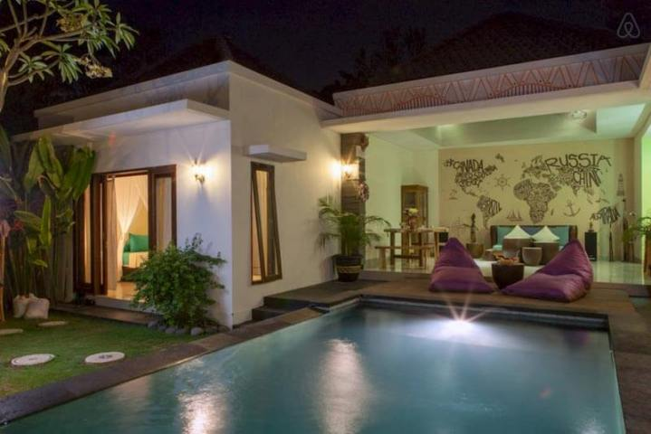 Artist-Villa-in-Seminyak-Bali6