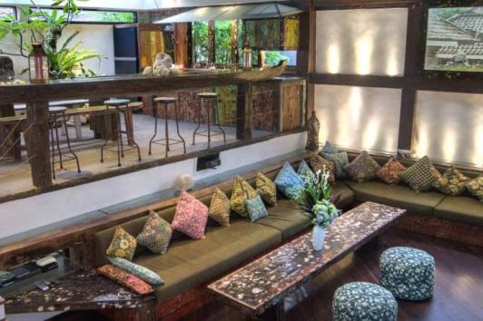 Bali-Stunning-Villa2