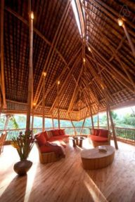 Bamboo-Villa-Bali3