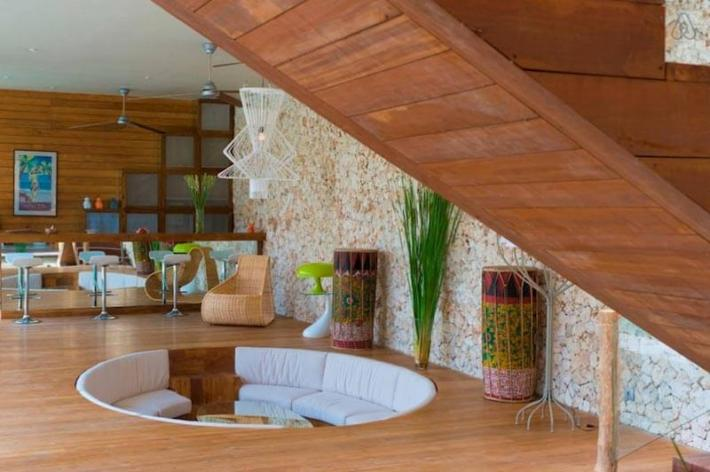 Honeymoon-Villa-Bali2