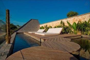 Honeymoon-Villa-Bali3