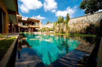 Honeymoon-Villa-Bali4