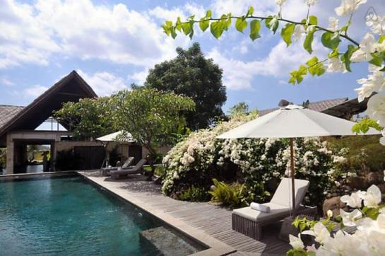 Jeda-Villa-Bali4