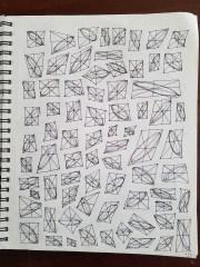 ellipses-in-planes-2