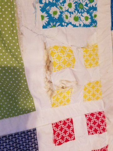 rippedfirstquilt2