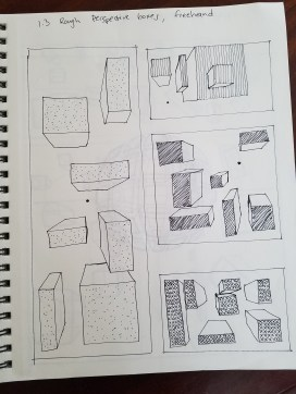 rough-perspective-boxes-2