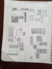 rough-perspective-boxes