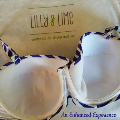 lillylime7