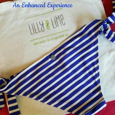 lillylime8