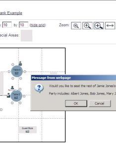 Screen print from http weddingmapper also wedding mapper an enlightened event rh anenlightenedevent wordpress
