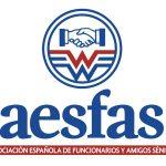 LOGO-AESFAS-1024x810